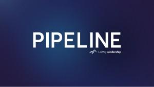 pipeline[2] copy
