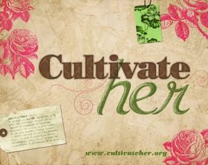 Cultive logo final